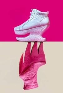 chaussure0
